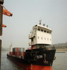 遼陽到惠州海運費,漳州國內海運