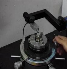 低速圆度测量仪 生产圆度仪厂家批发 粗糙度轮廓仪,表面粗糙度仪
