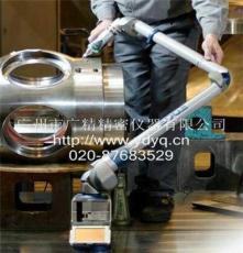 深圳便携式关节臂直销,东莞广精三坐标测量臂法如