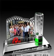 汕尾同學聚會紀念品定做 廣東廣州大學同學畢業二十周年紀念品