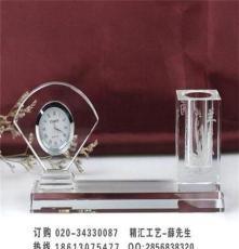 西安水晶禮品廠家 西安水晶商務禮品制作 企業開業儀式禮品制造商