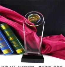 西安優秀員工獎杯定做 西安公司年會獎杯定做 管理之星獎杯定做