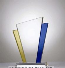 深圳龍崗水晶獎杯,供應寶安區水晶獎杯