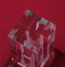 高端商務禮品 水晶工藝禮品 水晶商務禮品 新奇特禮品