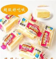 鑫惠豐 休閑食品 小吃零食 手工 傳統糕點點心 千層糕批發500g