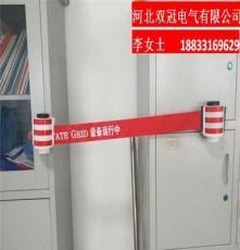 供應計量柜安全工具柜磁吸式伸縮警示帶 吸附型組合式定做批發