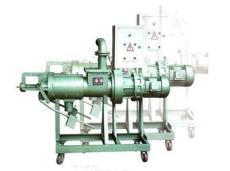260型固液分离机