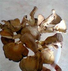 低價批發 食用菌干平菇 綠色食品 物美價廉