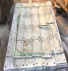 荣兴金属制品-高铁预埋钢板厂