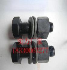 淄博鋼結構螺栓生產廠家高強扭剪螺栓