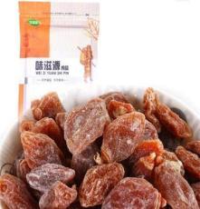 瓜子梅 廣式涼果蜜餞類批發 休閑食品 兒童食品 零食休閑食品