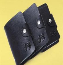 供应合肥定制批发卡包钥匙包箱包皮具