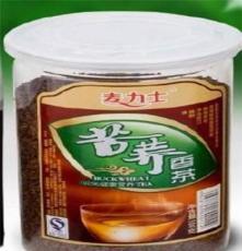 苦蕎香茶 麥力士系列