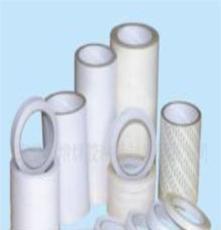 行业推荐 供应永瑞优质品质双面胶带 品质保证