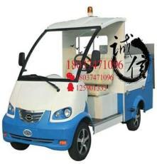 河南電動環衛車,焦作電動掃地車,洗地機,電動高壓清洗車