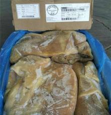 冷凍牛肉公司 山東鄭州牛肉