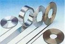 供应沉淀硬化不锈钢17-7PH.17-5PH;15-5PH价格
