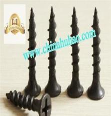 供應虎森3.5-6.0mm*16-100mm粗牙干壁釘