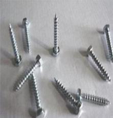 德制美制外六角木螺钉(多攻位操作,品质有保障)