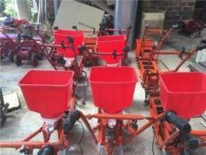 电动除草机生产厂家