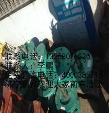 WC100/120/126蜗轮回转减速机大量销售