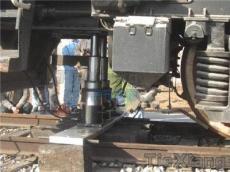 JYW-TS160液压复轨器出类拔萃