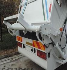 济南中鲁特种汽车(图)、垃圾车价钱、温州垃圾车