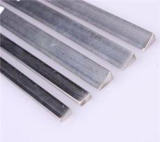 2205不锈钢,青山料2205双相不锈钢棒,2205双相钢棒