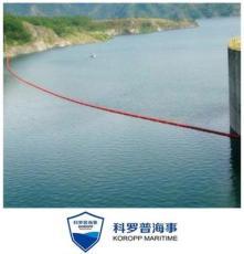 濱州廠家定制直銷輸油管道浮漂 清淤浮體 防碰撞倒漂