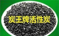 炭*ZS-11室內空氣凈化專用竹活性炭