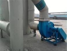 废气处理厂家泰州无轴螺旋输送机厂家江苏银河环保科技有限公司
