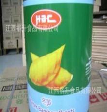 專業生產銷售出口罐頭、冬筍罐頭、甜酸蕎頭、香菇罐頭等食品罐頭