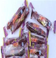 實體推薦 超Q口感金土地紫薯仔蜂蜜薯仔 獨立小包裝 250g