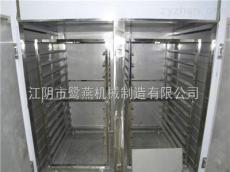 食品廠烘干機
