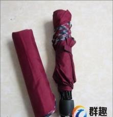 昆明广告雨伞定做 帐篷制作 四脚伞 太阳伞 户外休闲伞批发定做