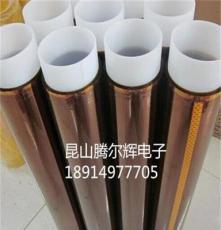 TEH聚酰亚胺贴片507  聚酰亚胺涂亚克力胶 多种规格分切