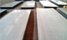 Q245R+S30408不锈钢复合板