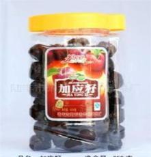 供應金樂業牌嘉應子650gX15罐蜜餞類涼果果脯