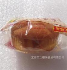 供應玉米蛋糕 散裝稱重 正福來蛋糕批發 法式蛋卷 歐式蛋糕批發