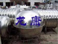 消防水箱价格好商量质量有保障-广州市最新供应