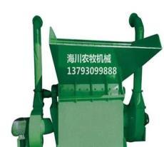 江西锯沫木材粉碎机哪家好-破碎机-临清市海川农牧机械有限公司