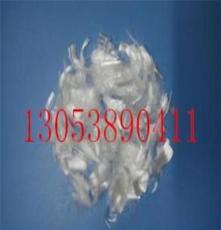 灵武  聚丙烯纤维厂家供应 单丝纤维
