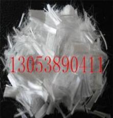 四会聚丙烯纤维