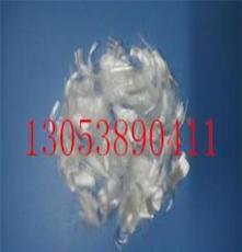 敦煌聚丙烯纤维厂家供应 单丝纤维