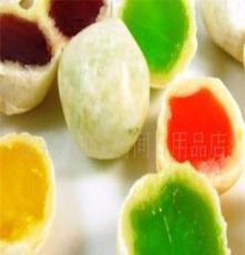 金世紀充氣糖果