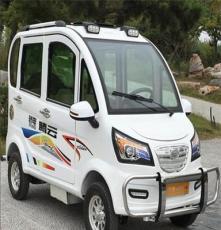 云腾Q5.  新能源电动轿车  豪华代步5