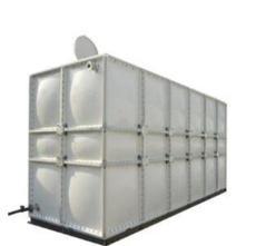 供甘肅水箱和蘭州鍍鋅水箱及天水玻璃鋼水箱哪家好