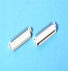 NL-1041/连接器/接插件/2ROW/欧式插座/
