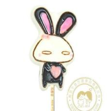 韓版卡通模具 96款 HM-053 DIY巧克力模具 工廠/手工制作食品模具
