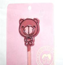 韓版卡通模具 96款 HM-024 DIY巧克力模具 工廠/手工制作食品模具